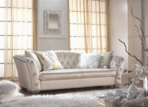 lane bowden leather sofa lane bowden leather sofa reviews refil sofa