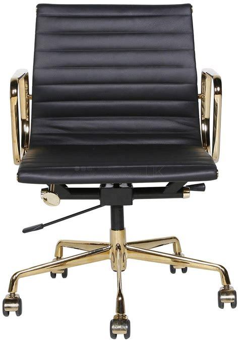 Sessel Gästebett by Designer Gastebett