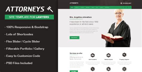 blogger templates for lawyers attorney template for lawyers jogjafile