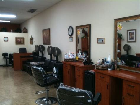 haircuts downtown santa cruz find hair salons near davenport florida south florida