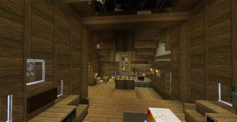 medieval house interior the gallery for gt medieval house minecraft interior