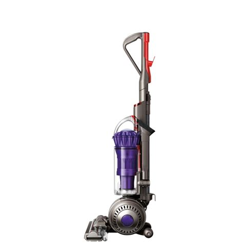 dyson vaccum cleaners dyson dc40i upright vacuum cleaner
