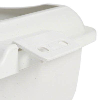 cassette igieniche per gatti cassetta igienica zooplus