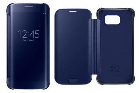 mobile cases and covers the 23 best galaxy s6 edge cases and covers digital trends