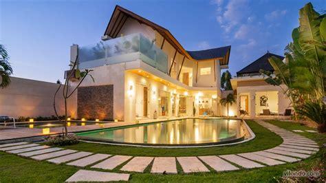 Bali Tokyo Narita Request Payment rent villa cloud nine 4 bedrooms sleeps 8 pool seminyak bali 4fd7b