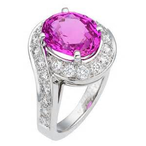 wedding rings with colored stones engagement rings with colored stones engagement rings