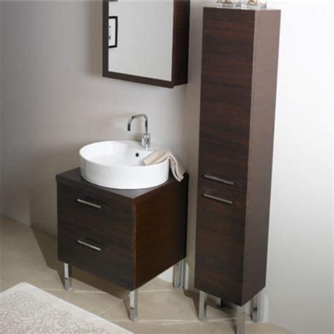 Ada Compliant Bathroom Vanity A13 Wall Mounted Single Sink Bathroom Vanity Set Includes Cabinet Wooden Top