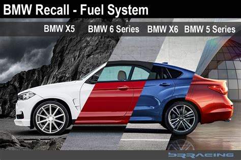 Bmw Recall by Bmw Recall Fuel Issue Br Racing
