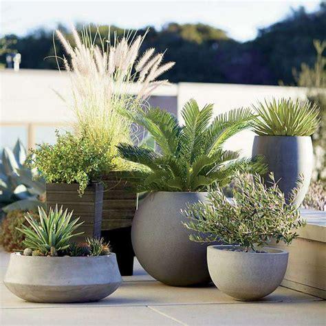 come decorare un giardino come decorare un giardino moderno foto 32 37 design mag