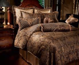 luxury bedding sets studio design gallery best design