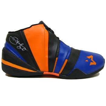 starbury basketball shoes shop in usa that sell starbury foot wear