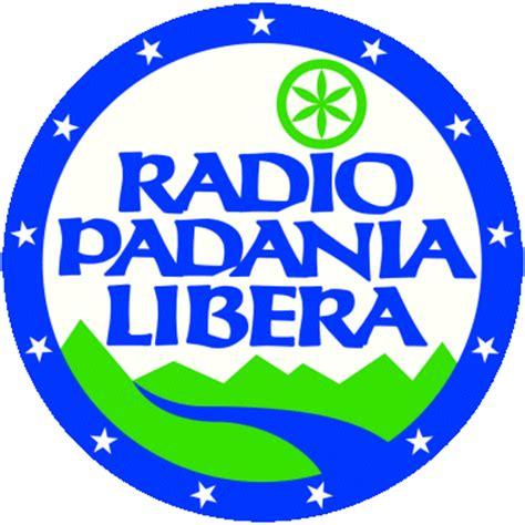 libro radio libera albemuth in mezz ora madario