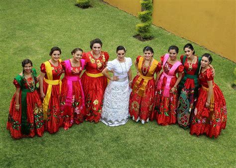 vestidos de escaramuza de gala escaramuza vestidos de gala china poblana vestido de novia