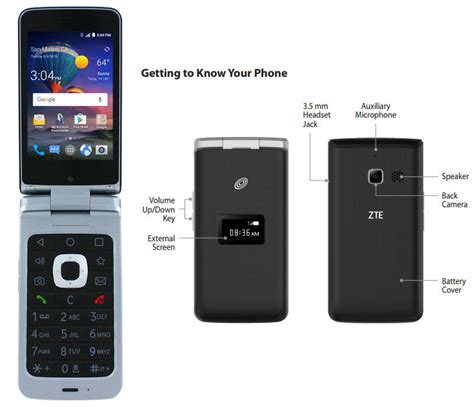flip phone android tracfone may launch an android powered flip phone soon prepaid phone news
