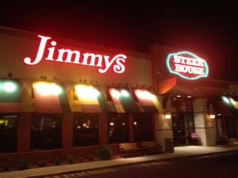 jimmy s steer house saugus ma jimmys has great dinners at a great price picture of