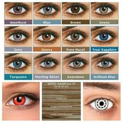 freshlook colorblends colors 62 freshlook accessories freshlook color contacts