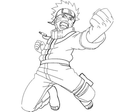 naruto uzumaki coloring pages naruto uzumaki coloring pages bestappsforkids com
