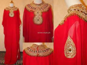gala designs 2013 with embroidery for shirts