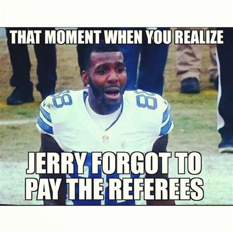 Dallas Memes - 84 best dallas cowboys suck funny memes and pics images on