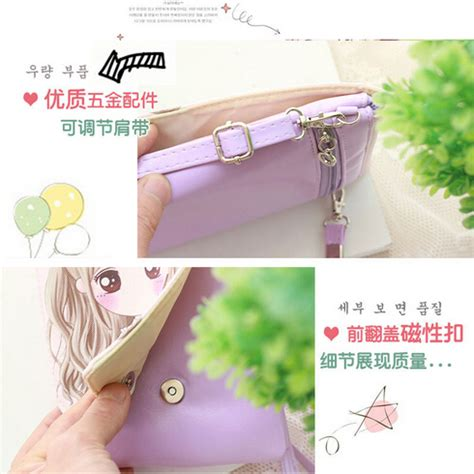 Tas Bayi Mini Bag Carters tas selempang mini bag light purple jakartanotebook