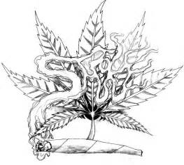 cannabis coloring book similar deviations projects to try