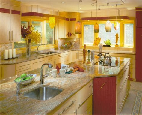 the trend of beautiful kitchen design in 2013 beautiful the popular kitchen colors for 2013 beautiful homes design