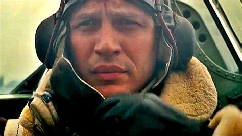Dunkirk Film Tom Hardy | dunkirk main official trailer 2017 tom hardy harry