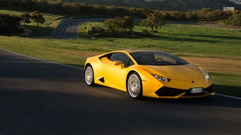 Cool Car Wallpapers For Desktop 3d Nature Images by Lamborghini Huracan Wallpaper 3d 1381 Wallpaper