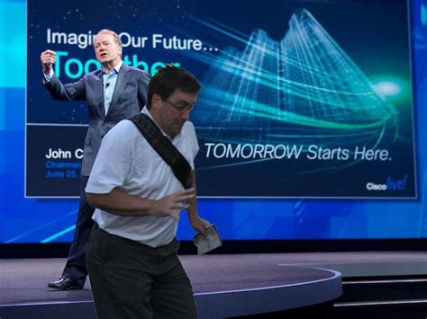 Newest Internet Meme - cisco internet meme inthewayguy business insider