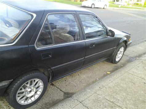 Headl Honda Accord Prestige 1986 1987 1986 honda accord pictures cargurus
