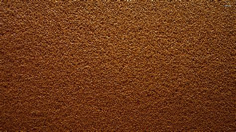 wallpapers for walls brown wall wallpaper 859991