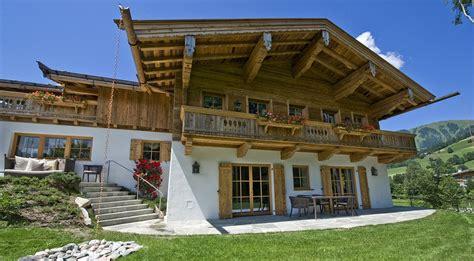 landhaus bilder landhaus mit blick auf kitzb 252 hel