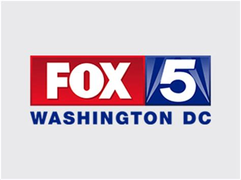 fox 5 wttg washington 5 suspects facing murder charges in death of 15 year old