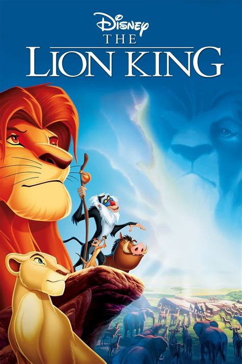 film lion king 2 online watch the lion king trailer for free download the lion