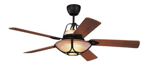 Ceiling Fan Out Of Balance by Ceiling Fan Out Of Balance