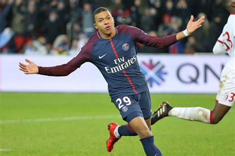 kylian mbappe horoscope psg news kylian mbappe issues cryptic message about his