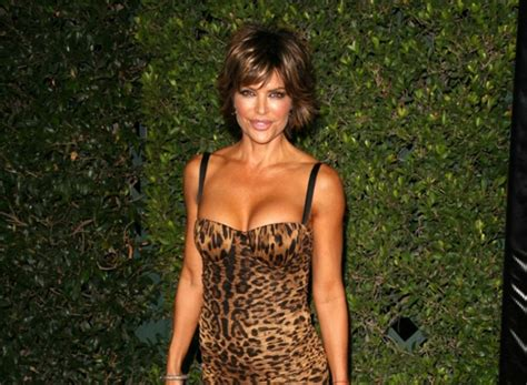 what does lisa rinna eat lisa rinna s slimming spring side dishes eat this not that