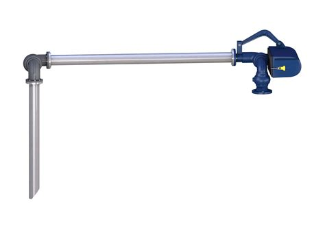 arms reach swing single arm fixed reach ontario hose specialties limited