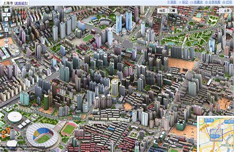 map baidu maps and baidu map in china isidor s fugue