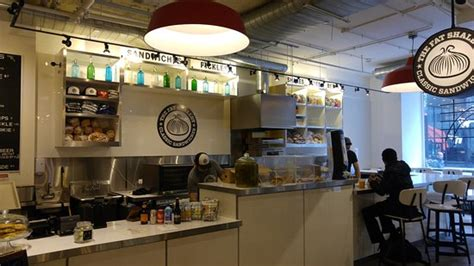 food court design concept great food court concept great foodie options in the