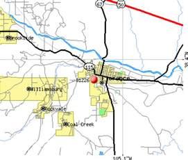 81226 zip code florence colorado profile homes