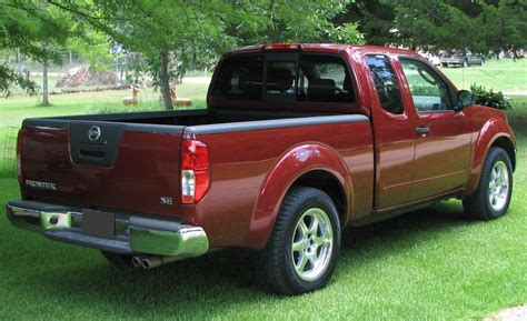 electronic toll collection 2008 nissan frontier regenerative braking service manual 2008 nissan frontier left wheel house removal 1999 nissan frontier left wheel