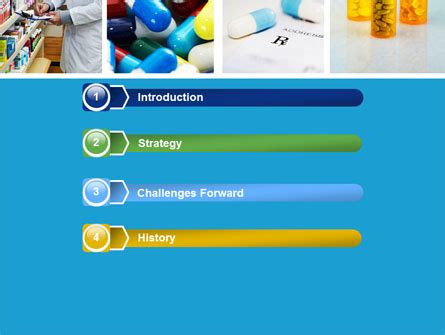 pharmacy powerpoint template by poweredtemplate com youtube pharmacy collage powerpoint template backgrounds 04889