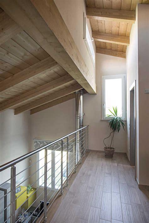 in legno toscana casa in legno a due piani firenze toscana costantini