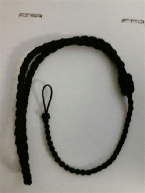 boatswain lanyard for sale ships store sea scout supplies to the world