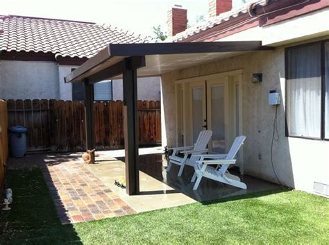 patios on a budget 17 best ideas about budget patio on
