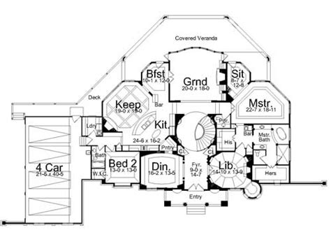 Charmed House Floor Plan Charmed House Floor Plans Find House Plans