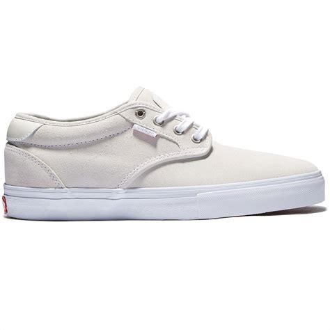 Sepatu Vans Estate Pro Denim vans chima estate pro shoes
