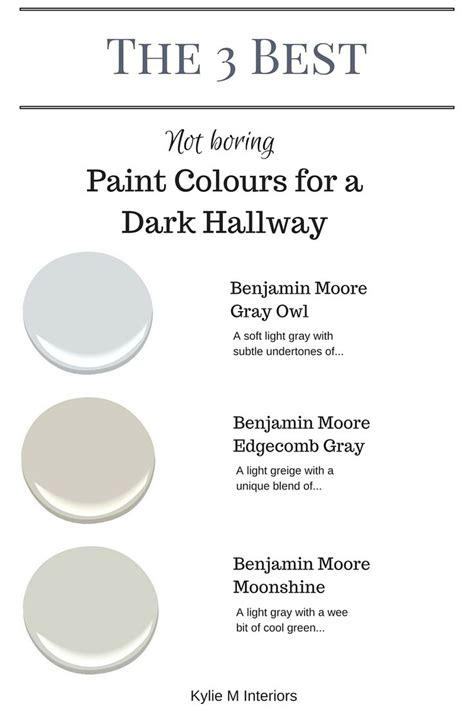 25 best ideas about benjamin paint on pewter benjamin neutral wall
