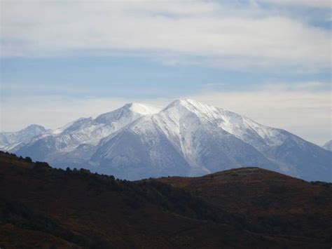 mount sopris summit in colorado colorado pinterest